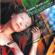 Jules Massenet: 30 mélodies (Amoureuse) - Florence Tanzilli & François Riu-Barotte