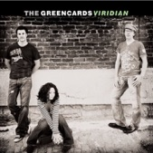 The Greencards - Mucky the duck