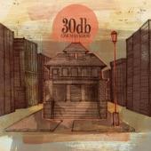 30db - Instrumental In D