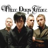 Three Days Grace - Pain