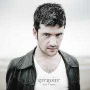 Toi + moi - Grégoire - Grégoire