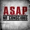 No Conscious
