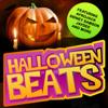 Halloween Beats 2011 - Various Artists