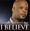 James Fortune & FIYA - Praise Break artwork