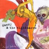 Danny & The Nightmares - Twilight Zone Love