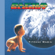 Alpha Blondy & The Solar System - Yitzhak Rabin (Remastered Edition)