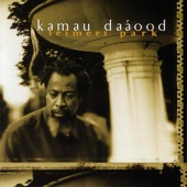 Kamau Daáood - Deep River In Her Voice