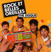 The Disque