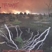 Revenant - Spawn