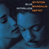Wynton Marsalis - Sometimes It Goes Like That (Album Version)