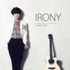 Irony - Jung Sungha