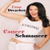 Fran Drescher - Cancer Schmancer  artwork