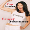 Fran Drescher - Cancer Schmancer  artwork