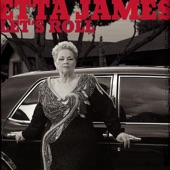 Etta James - Trust Yourself