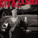 The Blues Is My Business - Etta James