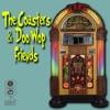 The Coasters & Doo Wop Friends