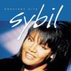 Sybil - Sybil's Greatest Hits artwork