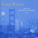 Linus & Lucy: The Music of Vince Guaraldi - George Winston