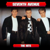 From Chicago to the Sky - Seventh Avenue