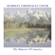 Mormon Tabernacle Choir, Eugene Ormandy & The Philadelphia Orchestra America, the Beautiful - Mormon Tabernacle Choir, Eugene Ormandy & The Philadelphia Orchestra