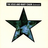 The Jesus And Mary Chain - Head On