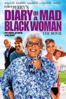 Tyler Perry's Diary of a Mad Black Woman - Tyler Perry