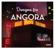 Jul I Angora - Drengene fra Angora