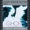 Ghost (Silver Screen Edition) - Maurice Jarre