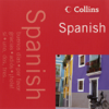 Collins - Spanish in 40 Minutes: Learn to speak Spanish in minutes with Collins (Unabridged) artwork