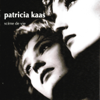 Scène de vie - Patricia Kaas