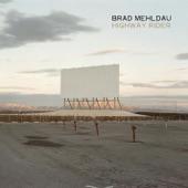 Brad Mehldau - John Boy