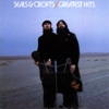 Seals & Crofts - Seals & Crofts' Greatest Hits  artwork