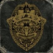 Shadows Fall - War