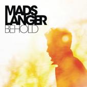 Behold (Bonus Track Version)