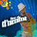DJ Arafat - Jonathan