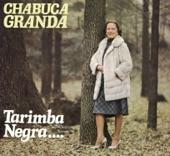 Chabuca Granda - Canterurias