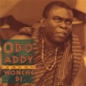 Obo Addy - Gidi Gidi Betse