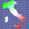 Disco 80 Italo Hits (Extended Version)