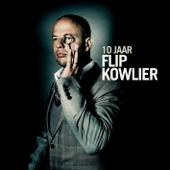 10 jaar Flip Kowlier (Het beste van)