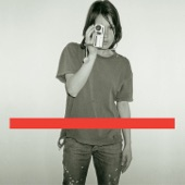 New Order - 60 Miles an Hour