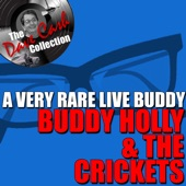 Buddy Holly & The Crickets - Good Rockin' Tonight