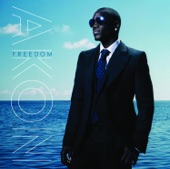 Freedom (Bonus Track Version)
