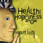 The Health & Happiness Show - Tossed Like a Stone