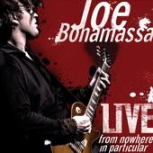 Joe Bonamassa - A New Day Yesterday / Starship Trooper / Wurm