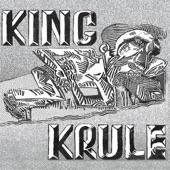 King Krule - Lead Existence