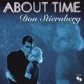 Don Stiernberg - Take Me Out To The Ballgame