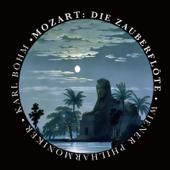 Mozart: Die Zauberflöte (The Complete Opera)