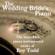 Princess Bride - Roy Todd
