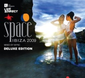Space Ibiza 2009 (Mixed By MYNC) [Deluxe Edition]