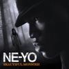 Ne-Yo - Beautiful Monster artwork
